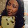 Оксана, Россия, Москва, 33 года, 1 ребенок. Познакомиться с матерью-одиночкой из Москвы