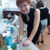Ирина, Россия, Москва, 54 года, 1 ребенок. Сайт мам-одиночек GdePapa.Ru