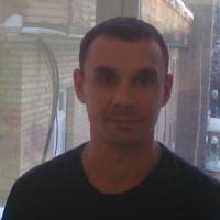 Станислав, Россия, Ухта, 37 лет