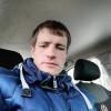 Владимир Гаррес, Россия, Воронеж, 34 года, 1 ребенок. Знакомство с отцом-одиночкой из Воронежа