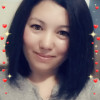 Анара, Кыргызстан, 39 лет, 1 ребенок. Хочу найти Романтичный, граммотный,