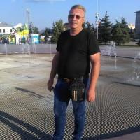 Александр Акулинушкин, Россия, Тоцкое, 50 лет