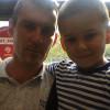 Андрей, Россия, Москва, 34 года, 3 ребенка. Хочу найти Порядочную, добрую.