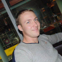 Андрей, Россия, Тихорецк, 31 год