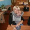Людмила Жукаева, Россия, Ульяновск, 34 года, 2 ребенка. Добрая, внимательная, могу любить. очень хочу чтобы меня любили !
