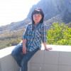 Анна, Россия, Симферополь, 49 лет, 3 ребенка. Хочу найти Уверенного в себе.