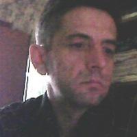 Сергей Иваннов, Россия, Александров, 48 лет