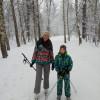Екатерина, Россия, Москва, 37 лет, 1 ребенок. Меня зовут Екатерина, мне 38 лет. Есть сын, 9 лет. Ищу мужчину для создания крепкой, дружной семьи.