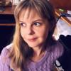 Анна, Россия, Санкт-Петербург, 35 лет, 1 ребенок. Сайт одиноких мам и пап ГдеПапа.Ру