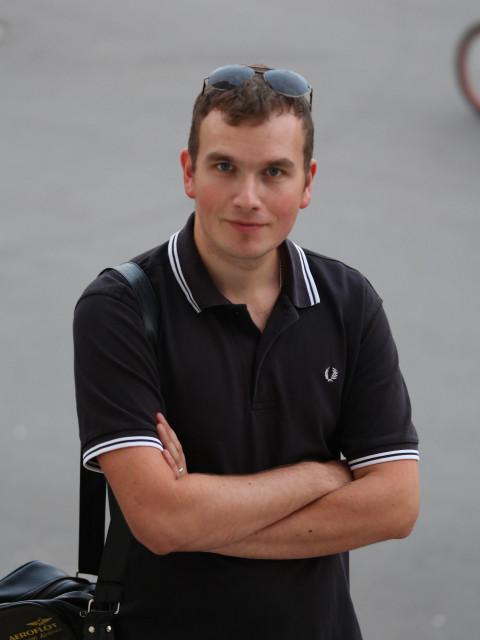 Pavel, Россия, Москва, 29 лет. Познакомлюсь для создания семьи.