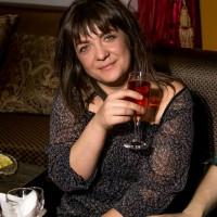Татьяна, Россия, Смоленск, 35 лет