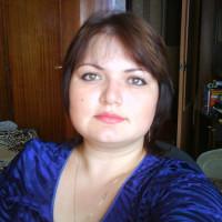 ольга, Россия, Белореченск, 42 года