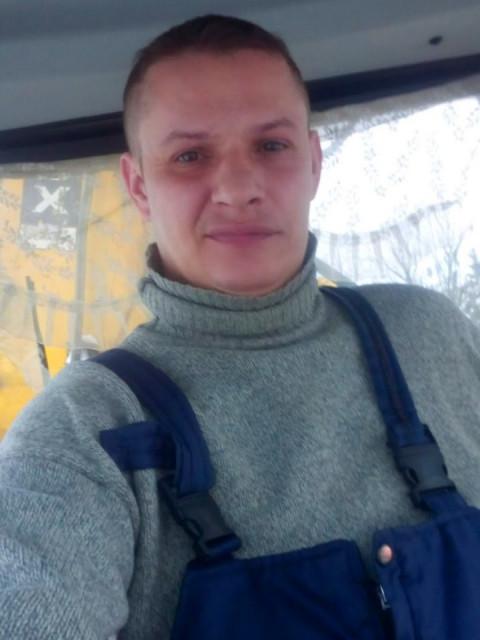Сергей, Россия, Москва, 38 лет. Хочу найти Самую самую)