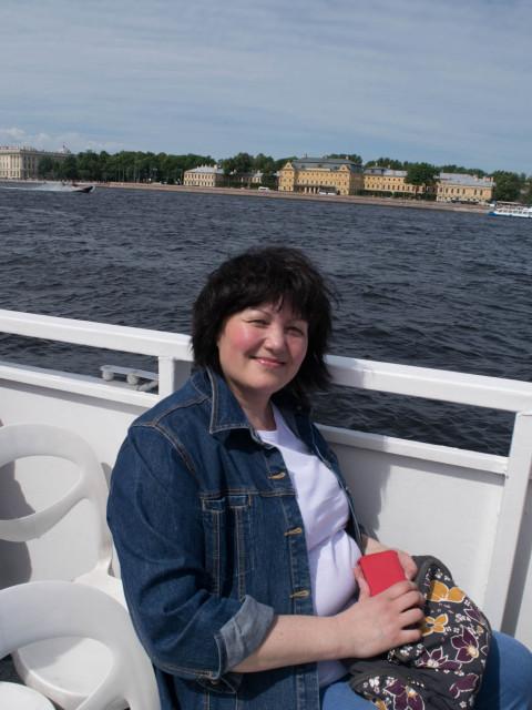 Гульнара, Россия, Омск, 44 года. Сайт знакомств одиноких матерей GdePapa.Ru