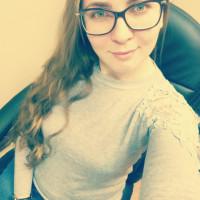 Мария, Россия, Москва, 32 года