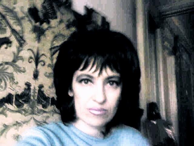Юля, Россия, Елец, 48 лет