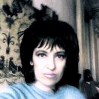 Юля, Россия, Елец, 50 лет