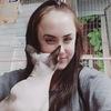 Арина, Россия, Ярославль, 34 года, 1 ребенок. Сайт одиноких мам и пап ГдеПапа.Ру