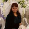 Татьяна, Россия, Дзержинск, 33 года. Я весёлая, добрая, ответственная, умная, хозяйственная, с желанием любить и быть любимой