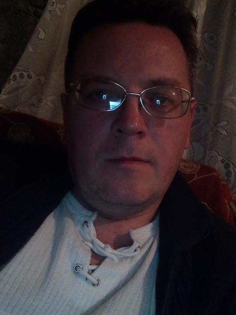 Александр, Россия, Анапа, 38 лет