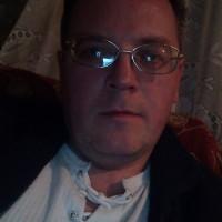 Александр, Россия, Анапа, 40 лет
