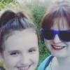 Елена, Россия, Тула, 30 лет, 1 ребенок. Сайт мам-одиночек GdePapa.Ru