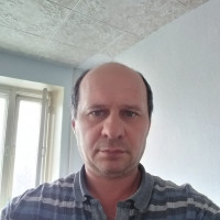 Олег, Россия, Королёв, 49 лет