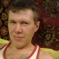 Alex, Россия, Иваново, 50 лет