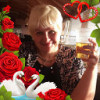 Елена Сапегина (Евланова), Россия, Ставрополь, 52 года, 1 ребенок. Она ищет его: Надежного