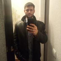 Сергей, Россия, Новороссийск, 33 года