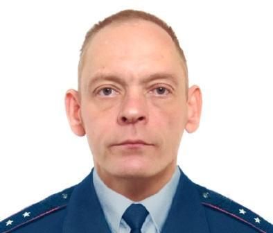 Дмитрий, Россия, Москва, 41 год