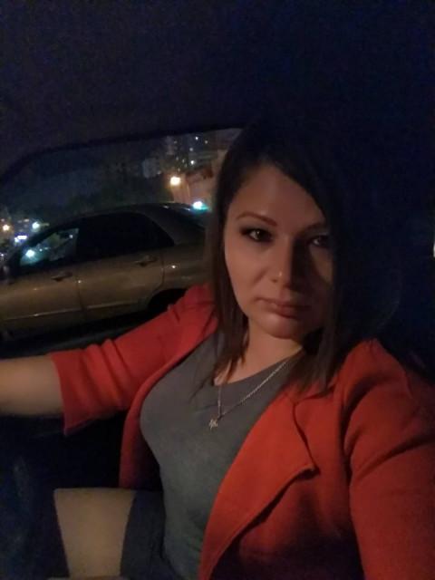 Нина, Россия, Краснодар, 29 лет