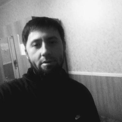 Дмитрий Лихолобов, Россия, Краснодар, 31 год