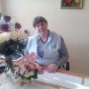 Елена, Россия, новаспасское, 43 года, 1 ребенок. Сайт одиноких матерей GdePapa.Ru