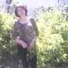 Элла Исмаилова, Россия, Советский, 38 лет, 1 ребенок. Знакомство с матерью-одиночкой из Советского