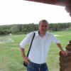 Павел, Россия, Новосибирск, 41 год, 1 ребенок. Хочу найти Ищу надежную, верную спутницу жизни.