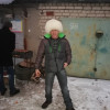 Олег, Россия, Дзержинск, 36 лет, 1 ребенок. Сайт одиноких пап ГдеПапа.Ру