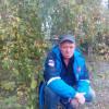 Владимир, Россия, Тюмень, 51 год. Хочу найти Добрую