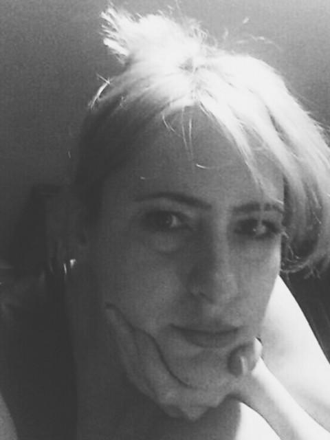 Екатерина, Россия, Владимир, 40 лет