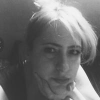 Екатерина, Россия, Владимир, 42 года