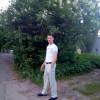 Евгений, Россия, Владимир, 37 лет. Хочу встретить женщину