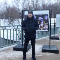 Алексей, Россия, Электросталь, 43 года