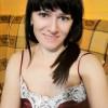 Оля Маринина, Россия, Нижний Новгород, 40 лет, 3 ребенка. Познакомиться с женщиной из Нижного Новгорода