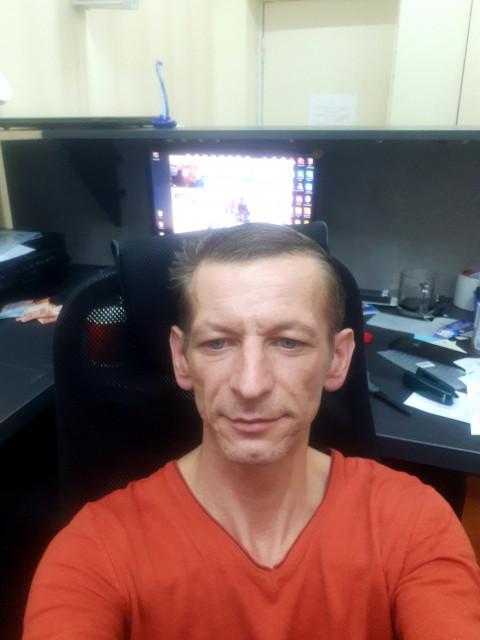 Евгений, Беларусь, Минск, 42 года