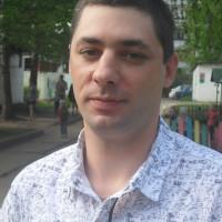 Дмитрий Солдатенков, Россия, Кострома, 40 лет