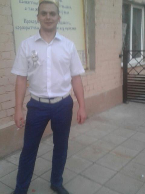 Василий лемнару, Москва, 24 года