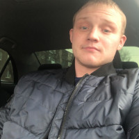 Павел, Россия, Старый Оскол, 27 лет