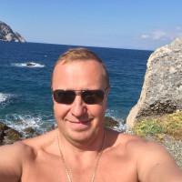 Александр, Россия, Домодедово, 55 лет