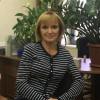 Ирина, Россия, Нижний Новгород, 50 лет, 2 ребенка. Хочу найти Без жилищных и материальных проблем, позитивного