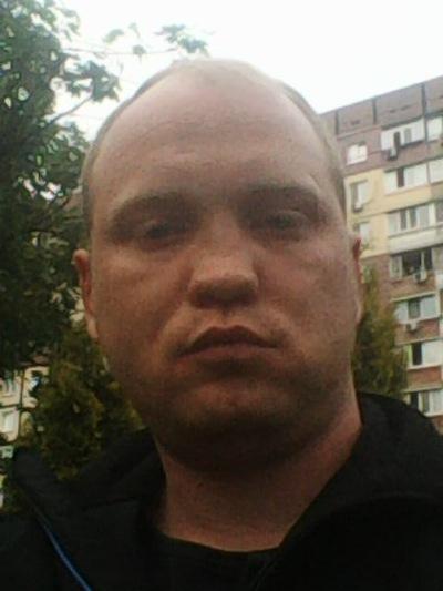 Александр Викторович, Украина, Днепропетровск (Днепр), 30 лет